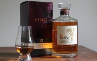Hibiki 12