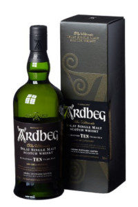 Ardberg 10