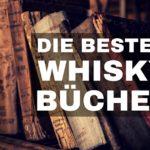 Die besten Whisk Bücher