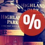 Whisky Deals bei der amazon Cyber Monday Woche 2016