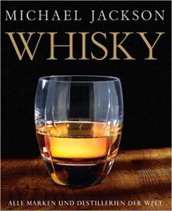 Jackson - Whisky