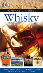 MacLean - Whisky kompakt und visuell