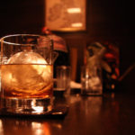 Whisky Trinktemperatur