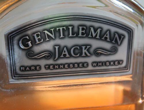 Im Test: Gentleman Jack