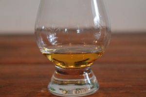 Armorik Single Malt Whisky