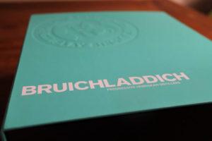Bruichladdich Box