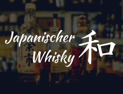 Japanischer Whisky – Geschichte, Besonderheiten, Marken und die Top 10 japanischen Whiskies