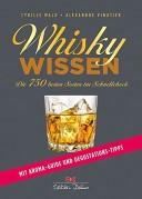 Whisky Wissen Gewinnspiel