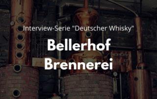 Bellerhof Brennerei