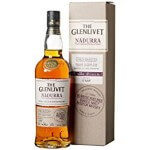 Glenlivet Nadurra Non Chill Filtered Whisky