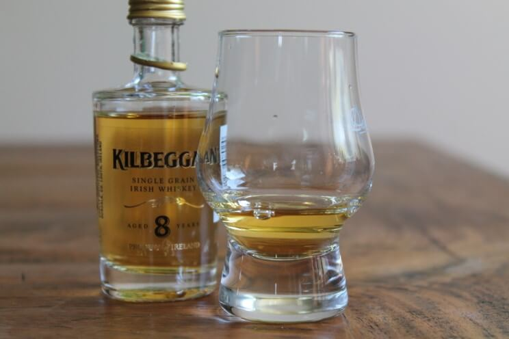 Kilbeggan 8