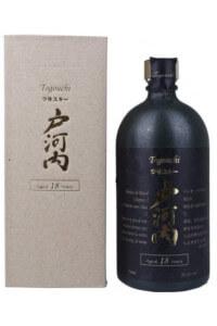 Togouchi 18