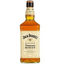 Jack Daniels Honey Erfahrungsbericht