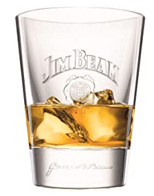 Jim Beam Honey Trinkempfehlung